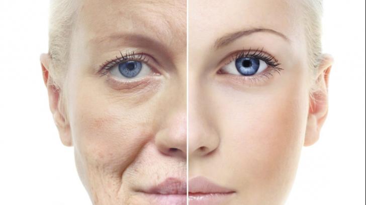 Putem îmbătrâni mai... lent? Ce au descoperit cercetătorii
