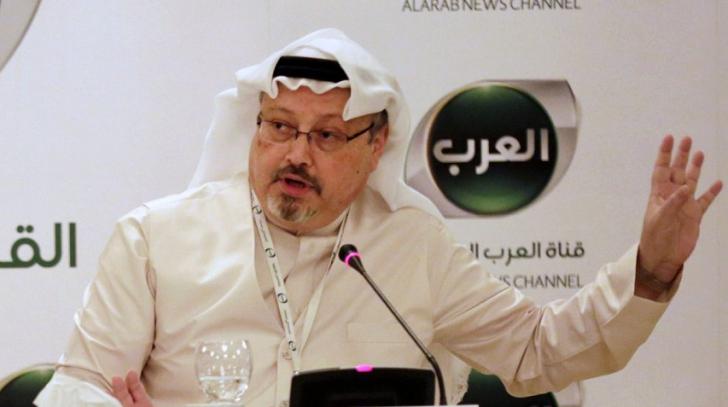 Asasinarea jurnalistului saudit, o enigmă aproape descifrată