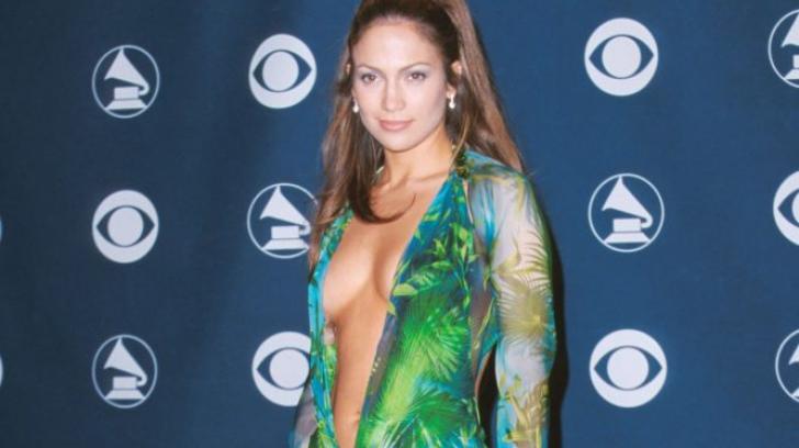 Jennifer Lopez, detalii bombă despre nunta ei