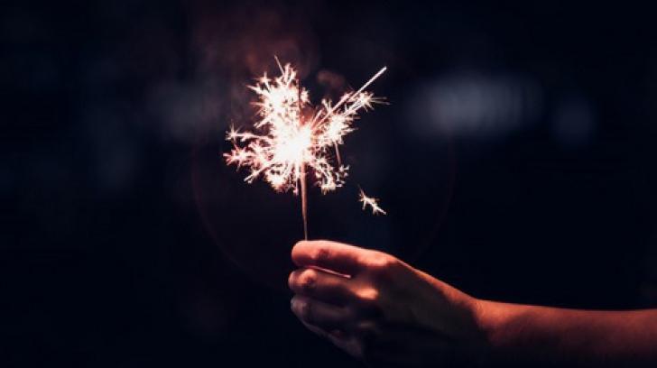 La mulți ani, 2019! Primii oameni care au intrat deja în noul an
