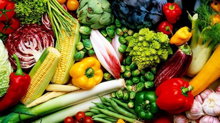 <p>Dieta detoxifiere</p>