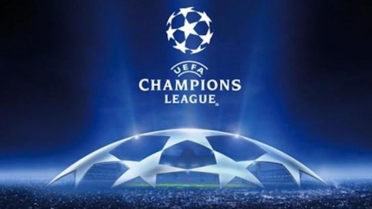 Seară decisivă în Champions League. Toţi ochii pe Anfield Road!