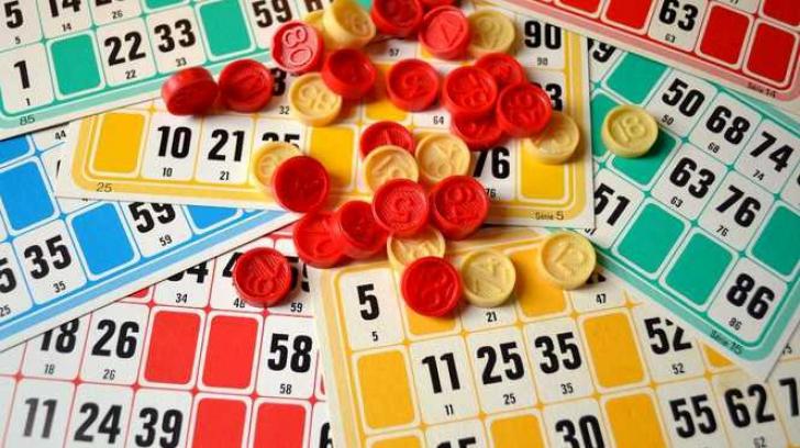 Cum să câștigi la loto. Formula secretă