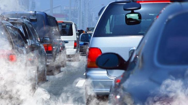 Atenție, șoferi! Probleme GRAVE, iarna, la mașinile diesel