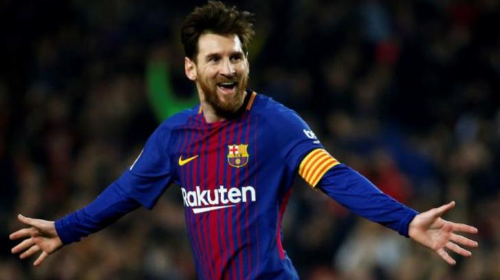 Echipament nou pentru Barcelona! Catalanii îl vor inaugura la derby-ul cu Espanyol