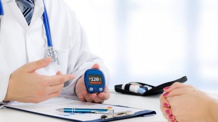 oftalmopatie diabetica
