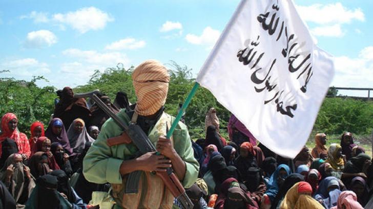 Anunț de ultimă oră al Al-Qaida în Mali despre ostaticul român