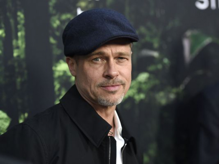 Un celebru actor a ajuns la o vârstă... impresionantă. Cum arată fostul sex-simbol