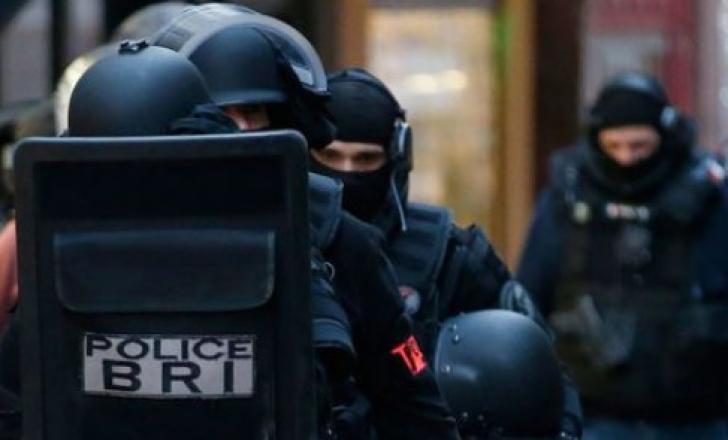 DETALII ŞOCANTE despre atacatorul de la Strasbourg. Cine este bărbatul şi ce-i apare în CAZIER