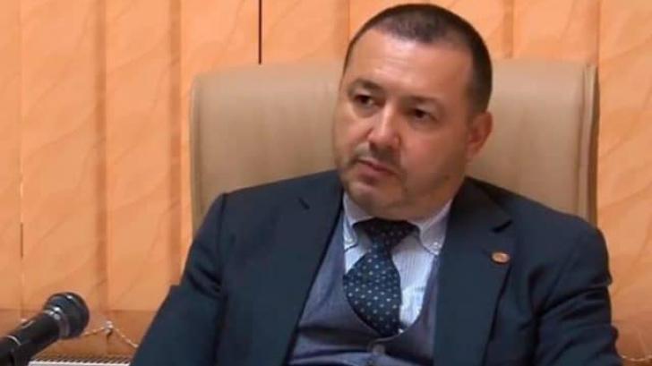 O nouă inițiativă controversată PSD: condamnații pentru corupție pot înființa societăți comerciale