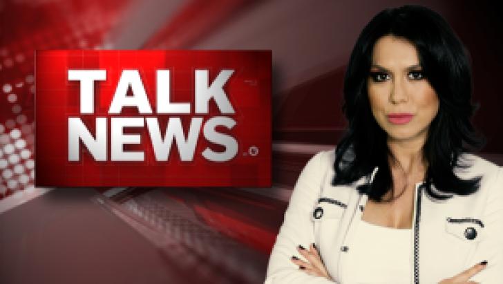 Dezastru pentru Antena 3! Șocul vine de la Realitatea Tv