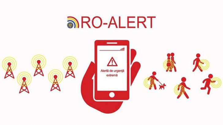 RCS-RDS DIGI, Orange, Vodafone, Telekom: ce configurări vă trebuie pe iPhone pentru RO-ALERT