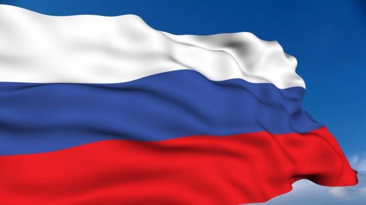 Tensiunile ruso-ucrainene, în creştere. Ce decizie a luat Rusia