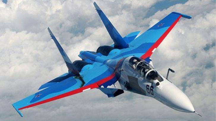Tensiuni între Statele Unite şi Rusia. Liderii se contrazic în declarații. Ce urmează
