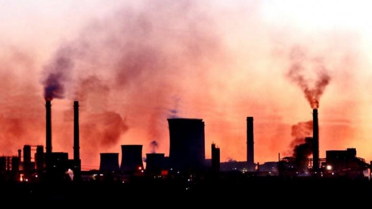 Detalii incendiare despre privatizarea Sidex Galați