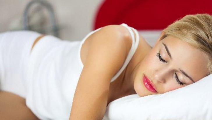 Cum să slăbeşti în timp ce dormi. Trucuri esenţiale
