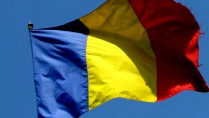 Românii, pe primul loc în Europa