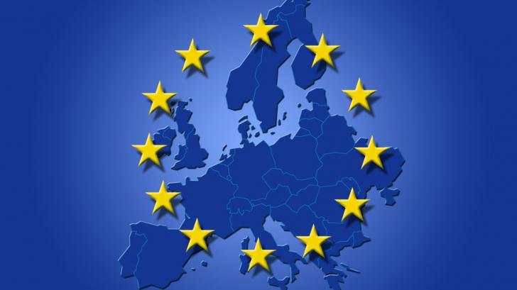 Germania preia astăzi președinția rotativă a UE