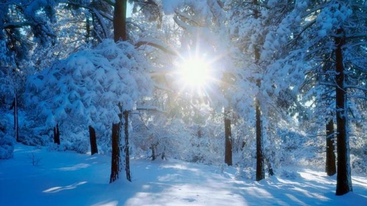 Solstițiul de iarnă vine cu vești bune. Zodiile care vor cunoaște succes după succes