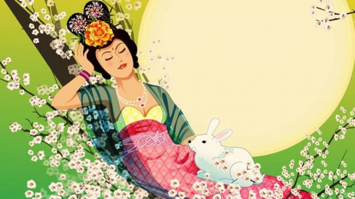 Horoscopul Japonez – Cel mai exact horoscop din lume!