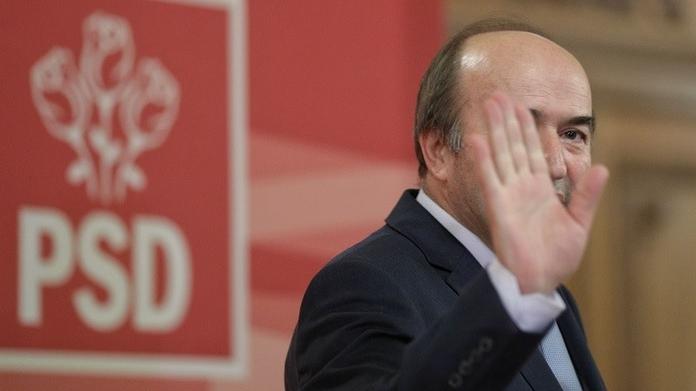 Toader, ordonanţă-şoc: ANULEAZĂ toate condamnările de la ÎCCJ din ultimii 4 ani
