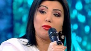 Adriana Bahmuţeanu, dezvăluiri cutremurătoare. Silviu Prigoană face acuzaţii grave