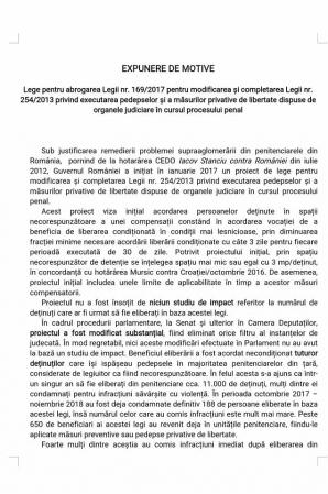 Proiect de lege al USR