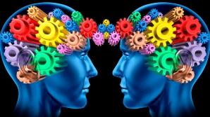 Psiholog sau psihiatru? Cu ce se ocupă fiecare și în ce situații le cerem ajutorul
