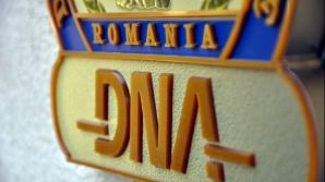 Acuzații șocante pentru întreaga secție DNA Ploiești