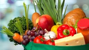 Lista alimentelor care îți dereglează metabolismul