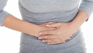 Singurul simptom care anunţă cancerul la femei