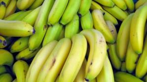 Ce se întâmplă dacă mănânci banane verzi