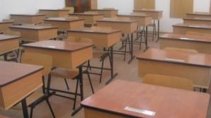 Ministrul Educației, anunț de ultimă oră despre FONDUL CLASEI