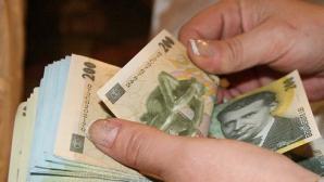 Salarii mai mari și bani pentru vacanțe, de la 1 ianuarie, pentru aceste categorii de populație