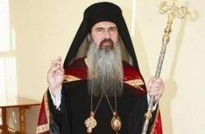 Unul dintre dosarele Arhiepiscopului Tomisului se întoarce la DNA
