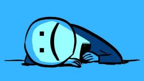 Ianuarie, cea mai depresivă lună a anului. 3 metode pentru a te simţi mai bine