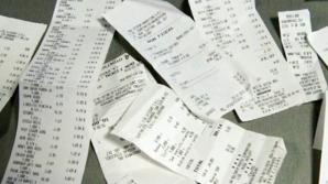 Loteria bonurilor: Care sunt bonurile câştigătoare la extragerea pentru luna decembrie