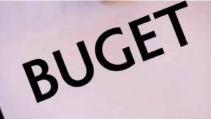 Ministerul Finanțelor a publicat BUGETUL pe 2019. Cine pierde, cine câștigă bani