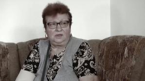 O femeie acuză că medicii din Slatina și Craiova au tratat-o pentru un cancer pe care nu îl avea