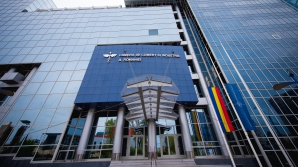 Camera de Comerț și Industrie a României condamnă decizia CNA legată de Realitatea TV