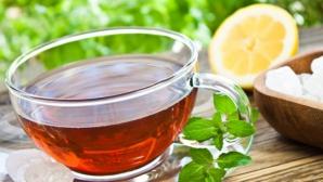Ceaiurile mai puţin cunoscute care pot înlocui cafeaua