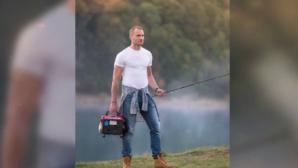 Cazul fostului canotor român ucis la Londra: Autorităţile din Anglia nu permit repatrierea trupului