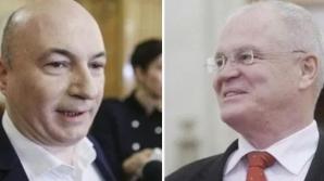 PSD vrea să reincrimineze insulta și calomnia: închisoare pentru cine jignește un demnitar
