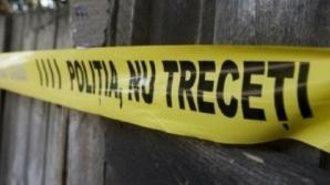 Elev de la un liceu din Sibiu, găsit spânzurat în localitatea natală