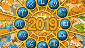 Horoscop 2019. Cele trei zodii care se vor îndrăgosti nebunește în 2019