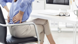 La ce riscuri te expui dacă stai prea mult pe scaun
