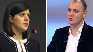 Ghiţă, dezvăluiri bombă: Kovesi s-ar fi folosit de un dosar pentru a-l șantaja pe Iohannis