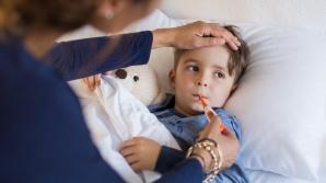 Cât timp ar trebui să dureze o gripă?