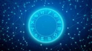 Horoscop 10 ianuarie 2019
