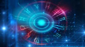 Horoscop 9 ianuarie 2019